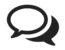 Q & A Forum